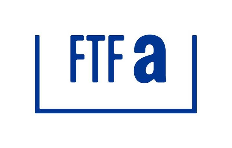 FTF-A